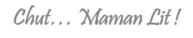 chutmamanlit.blogspot.com