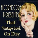 Floradora Presents