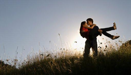 Con amore como recuperar a tu pareja despues de una separacion - Separacion de bienes despues de casados ...