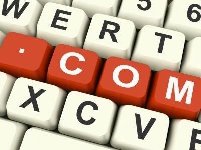 Cómo personalizar el dominio en Blogger