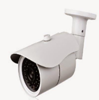 HDVS-207, hdvs207, havision 207, lắp đặt camera biên hòa, công ty camera biên hòa, lấp camera long thanh, lắp đặt camera nhơn trạch, lắp camera long an,