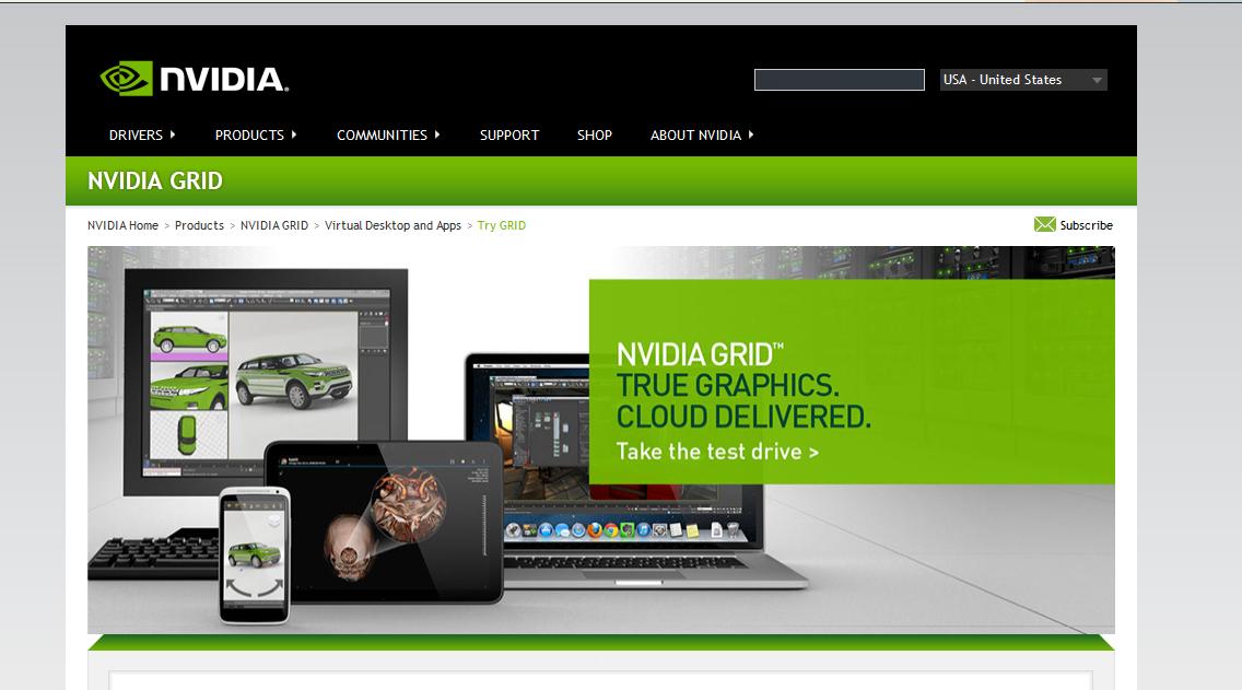Copysterz Tips Dan Trik Cara Mendapatkan Rdp Nvidia Full Speed Gratis