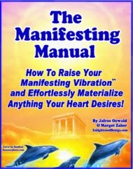 The Manifesting Manual