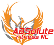 ABSolute Fitness NC