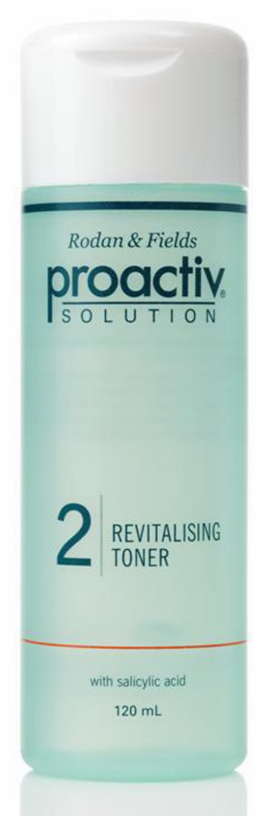 Proactiv Acne Treatment Kit Review