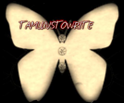 TAMLUVSTOWRITE
