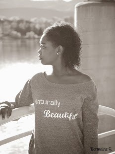 SHOP SERIOUSLY NATURAL BOUTIQUE