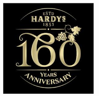 Hardy's Wine Asia