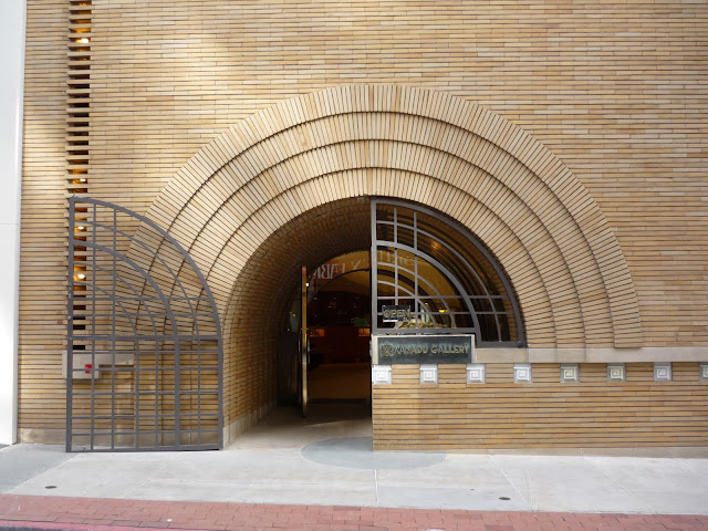 Best 25  Modern brick house ideas on Pinterest | Brick houses ...