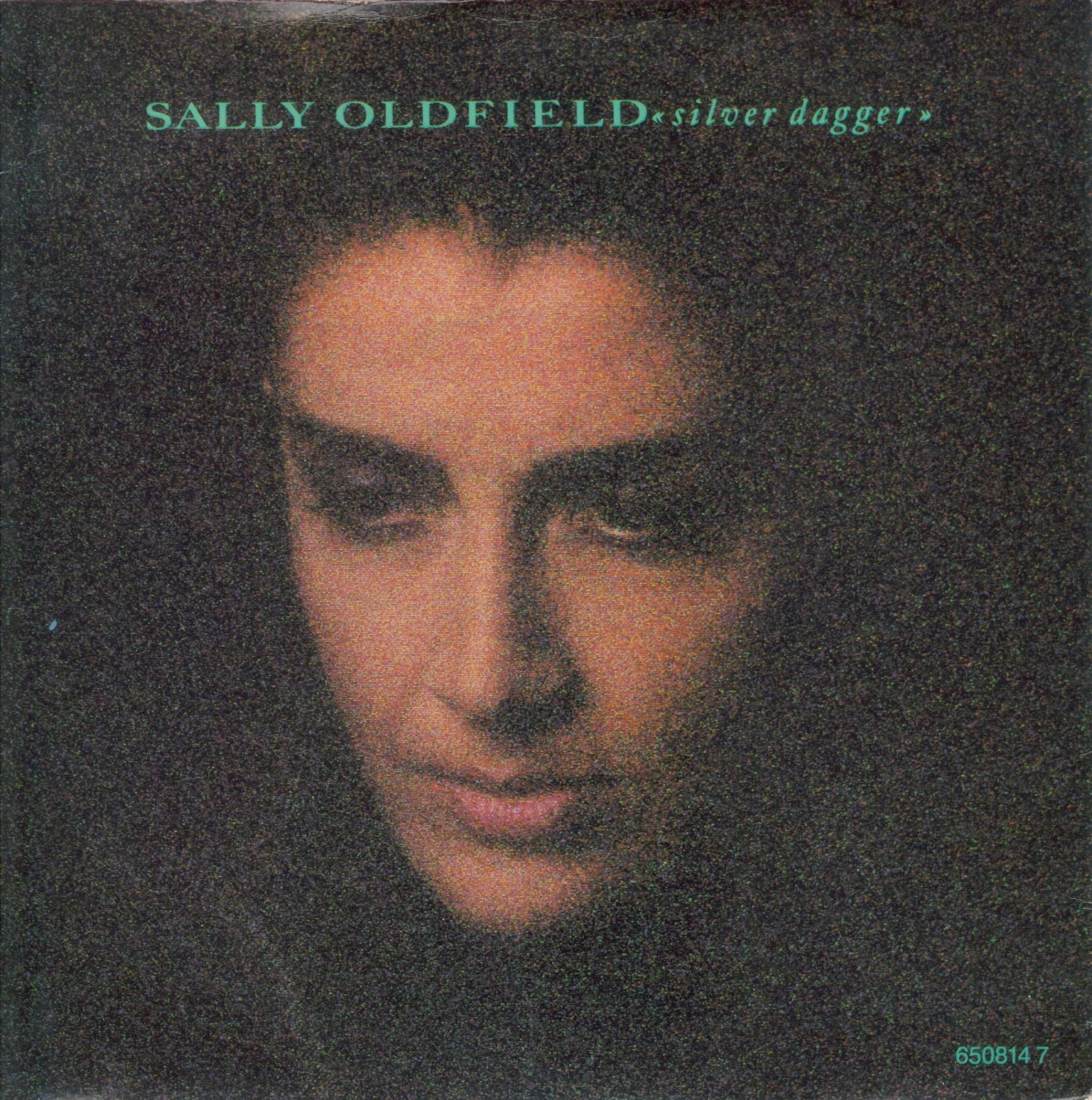 oldfield single girls Definitions of women of ireland mike oldfield song, synonyms, antonyms, derivatives of women of ireland mike oldfield song, analogical dictionary of women of ireland mike oldfield song (english.