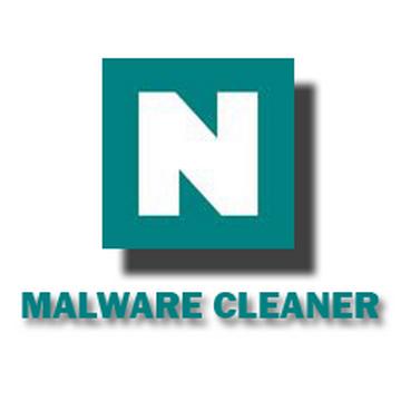 تحميل برنامج نورمان 2013 Norman Malware Cleaner 2.08.05