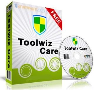 Toolwiz Care 3.1.0.5200 برنامج صيانة وتسريع الويندوز