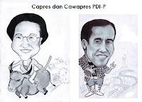 Sangat berat peluang Jokowi menjadi Presiden RI 2014, Opini Indonesia