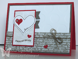 stampinup lovetostamp you're so sweet you've got this
