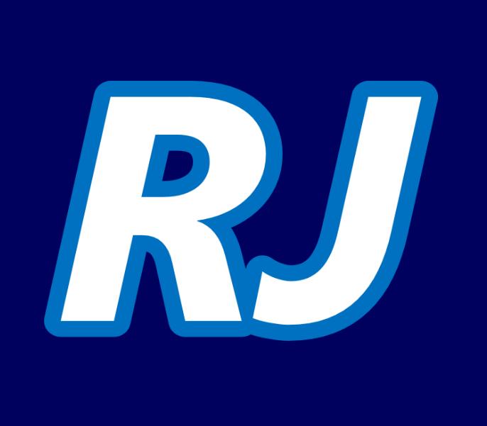 A Política RJ