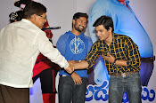 Laddu Babu Audio launch Photos-thumbnail-15