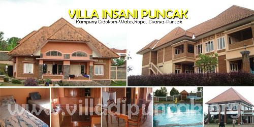 <b>villa-insani-cisarua-puncak</b>