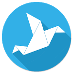 Tweetings for Twitter 7.0.0 APK