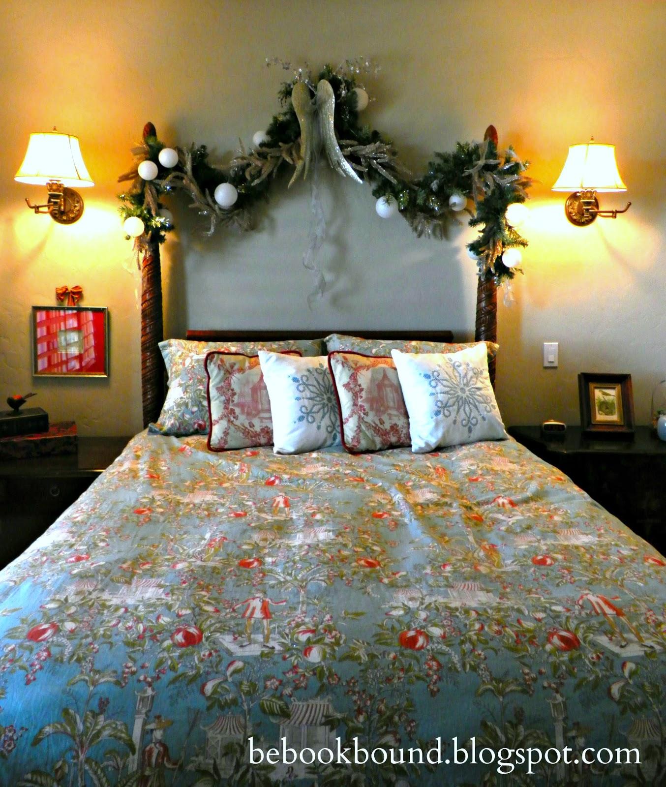 http://1.bp.blogspot.com/-G6mGyyCFKto/UMrKrXJ7XeI/AAAAAAAADAI/0q7JVxxmrwY/s1600/Guest+Bedroom.jpg