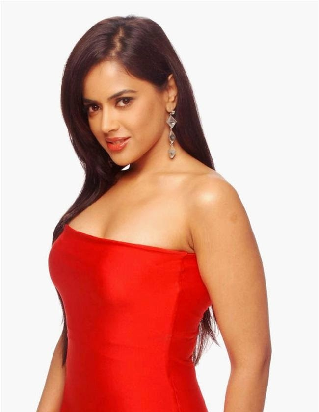 Sameera Reddy HD Wallpapers Free Download