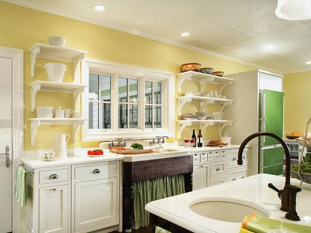 kitchen with these inspiring photos i hope you find these ideas