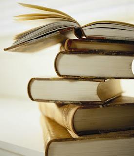 ΦΠΑ 6% στο βιβλίο, ΦΠΑ 23% σε εκτύπωση, βιβλιοδεσία, πλαστικοποίηση vivlia
