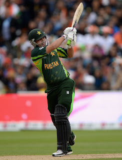 Kamran-Akmal-vs-India-ICC-Champions-Trophy-2013