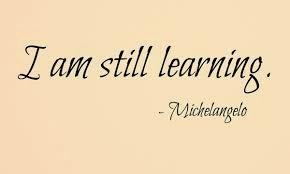 Lær hele livet