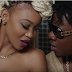 New Video: Chege Ft Runtown & Uhuru – Sweety Sweety