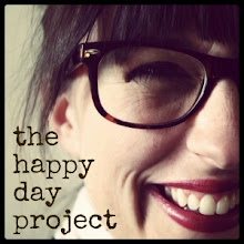 The Happy Day Project