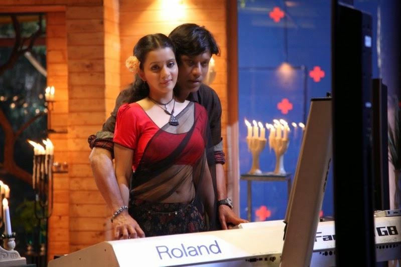 Isai Tamil Movie Latest Photos Gallery