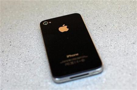 iPhone 5 pour septembre ? , iPhone 5, iOS 6, prix iPhone 4S, Siri