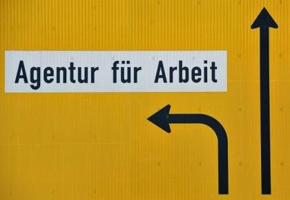 Come funziona il periodo di prova sul lavoro in Germania