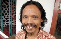Kanibal Indonesia Yang Menghebohkan