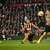 Chuyên gia soi kèo Hull City vs Man United 21h 24-5