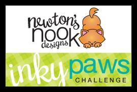Newtons Nook