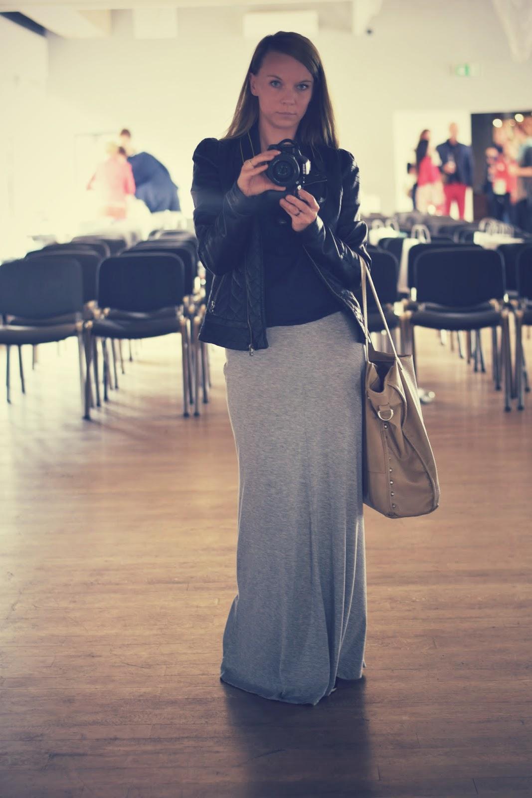 see bloggers Marta Wilk