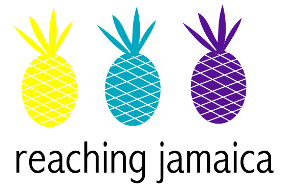 Reaching Jamaica