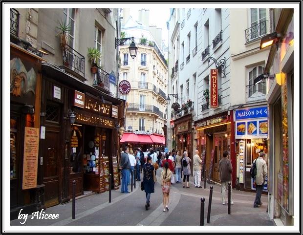cartierul-latin-strada
