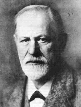Sigmund Freud Biography Essay at EssayPedia.com