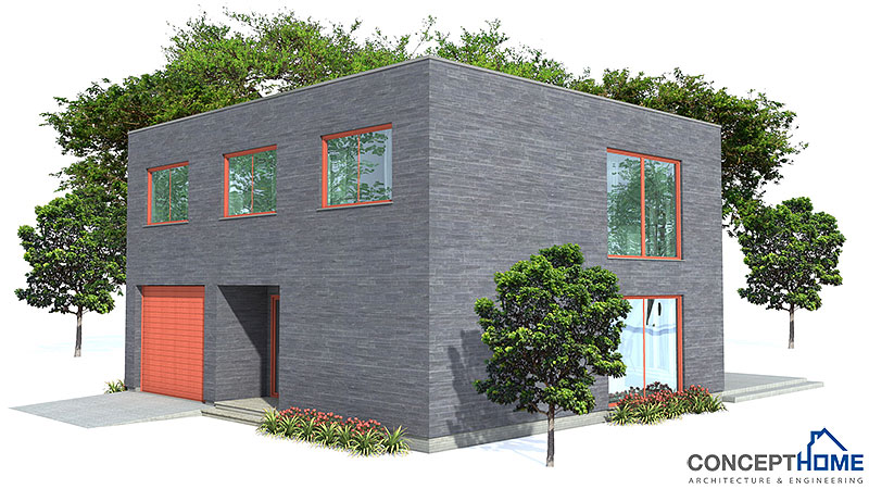 affordable home plans: april 2013