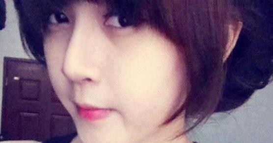 Rosalin mặt xinh búp bê dáng chuẩn cực thon|Girl Xinh hot