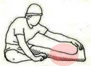 calambres piernas