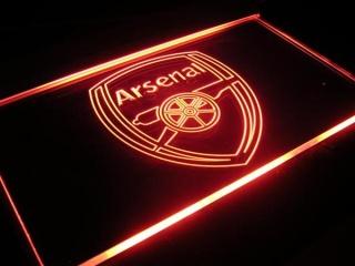 http://1.bp.blogspot.com/-G6uyWEXkFaY/T0E1bXP8G1I/AAAAAAABKVM/Vc3CNydM7t4/s1600/Arsenal_Logo6.jpg