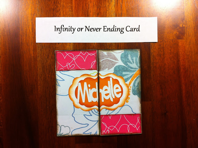 infinity-card-never-ending-themed-friendship