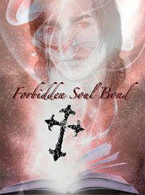 Forbidden Soul Bond - Click on Picture to Buy