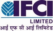 Industrial Finance Corporation Job openings for freshers and experienced candidates - Govt Jobs