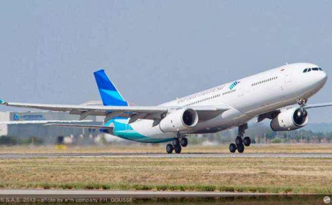 http://www.agen-tiket-pesawat.com/2013/02/garuda-indonesia-bakal-tambah-250.html