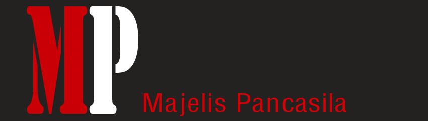 Majelis Pancasila