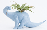 40 unexpected upcycled planters